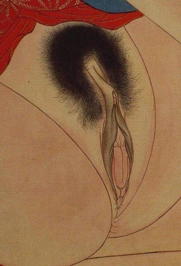 India erotic confessions