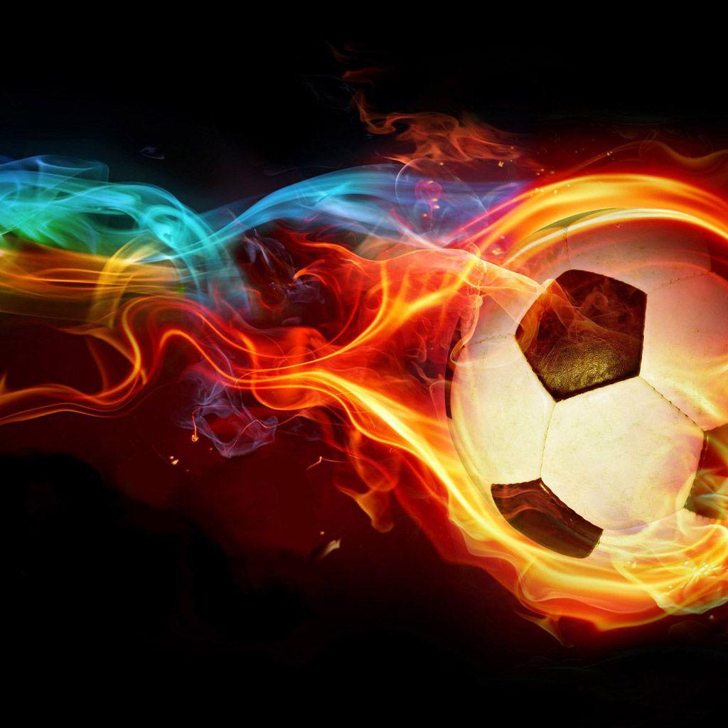 Socc1486logo4659 Jpg 1024 1024 Soccer Ball Soccer Backgrounds Soccer Pictures