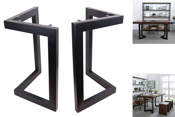 Copenhague Cph30 Dining Table 250x90x74 Extendable