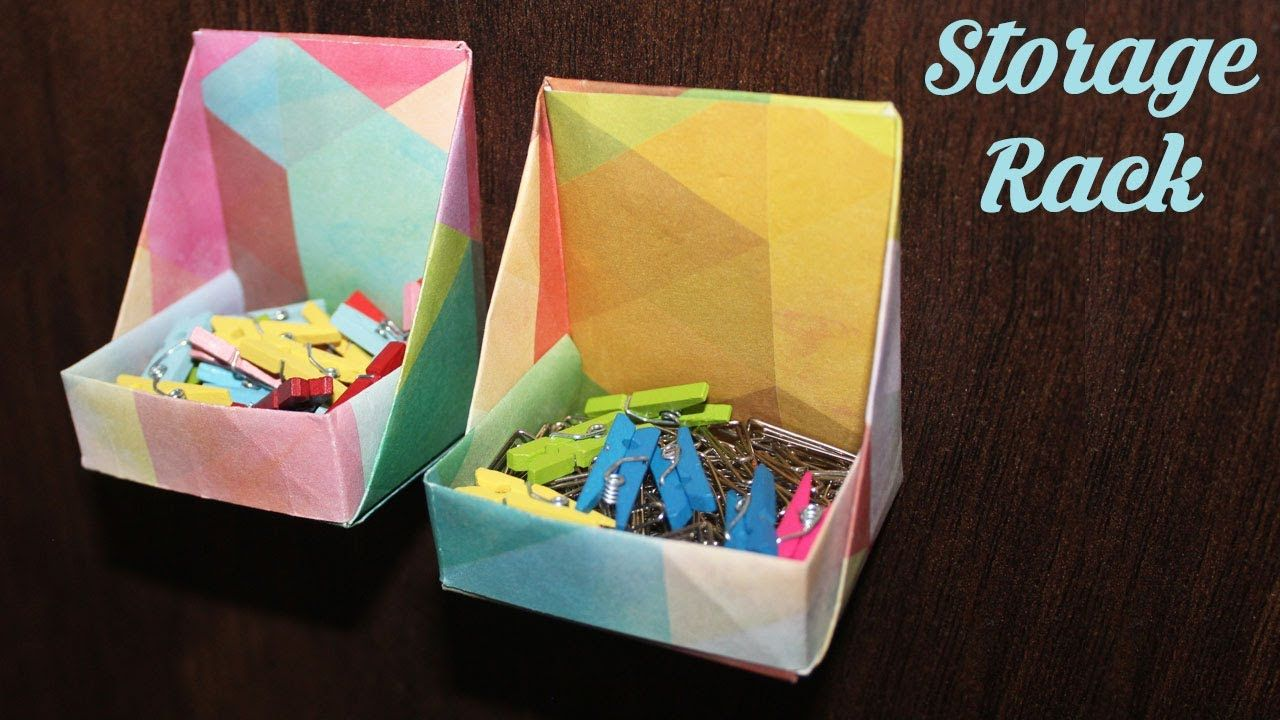 Amazon.com: Origami R5C-PEWTER Corner Shelf Rack, Pewter: Home ... | 720x1280