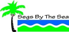 Segway rentals and/or 90 Minute Segway Tour of Holmes Beach