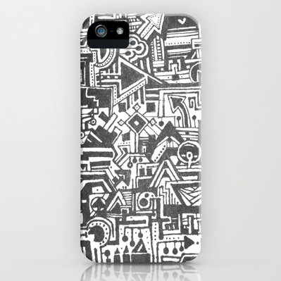 #Society6                 #iPhone Case              #graphic #doodle #iPhone #Case #NatalieLynn #Society6                         graphic doodle iPhone Case by NatalieLynn | Society6                                                    http://www.seapai.com/product.aspx?PID=1665396