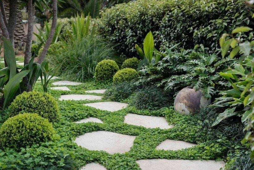 50 Secret Garden And Landscape Design Ideas Landscape Design