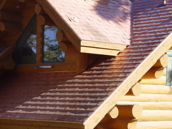 Copper Roof Copper Roof Metal Roof Outdoor Decor