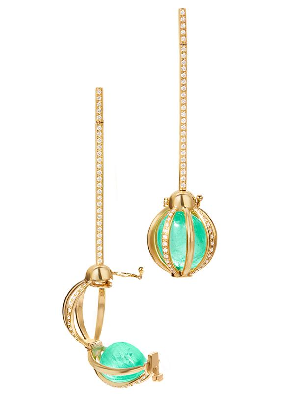 Spring/Summer 2020 Jewelry Trends To Wear Now