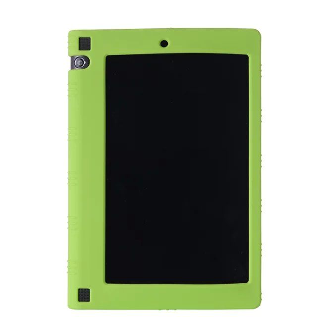 new product 77399 e54c4 For Lenovo Yoga tablet 3 8