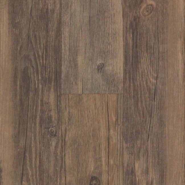 Major Brand 6 5mm Augusta Hickory Engineered Vinyl Plank Flooring Lumber Liquidators Flooring Co In 2020 Engineered Vinyl Plank Vinyl Plank Vinyl Plank Flooring