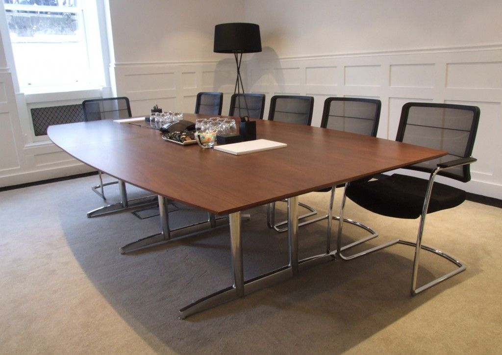 Surprising Cambridge Park Meeting Room Furniture Office Seating Download Free Architecture Designs Jebrpmadebymaigaardcom