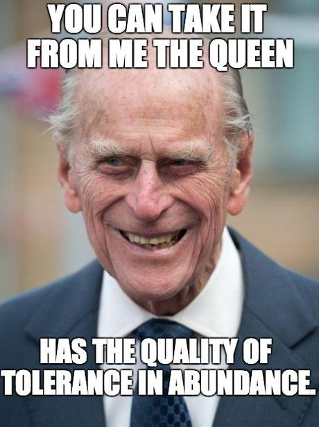 Prince Philip Quotes Delectable Princephilipsfunniestquotes71383320247View1 460×615 . 2017