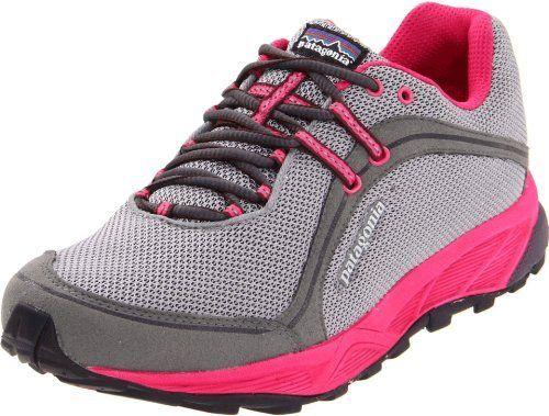 Ecco Biom Lite Ladies Multisport Outdoor Shoes Lyst