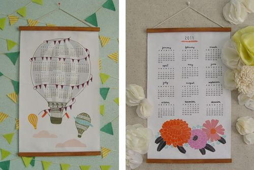 (2011 카렌다)-new calendar 2011 카렌다부터 2010 2009 2008 까지~ 디자인 카렌다, 나만의 카렌다를 만들어봐요! :: 네이버 블로그