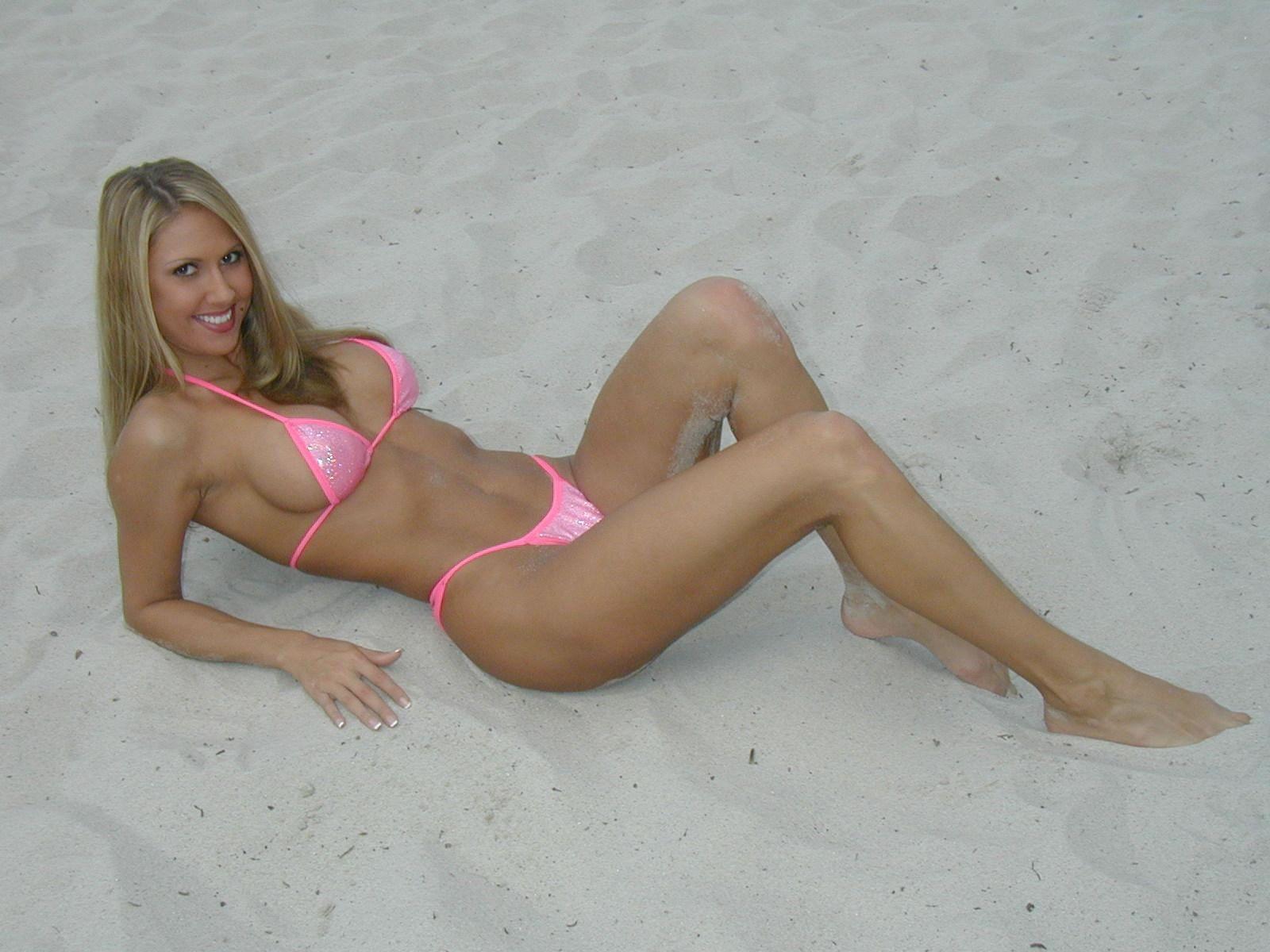 vietnam sex nude model