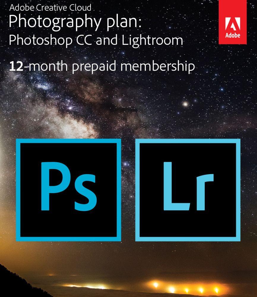 Your Photos Sparkle More With Adobe Creative Cloud Creative Cloud Clouds Photography Adobe Creative