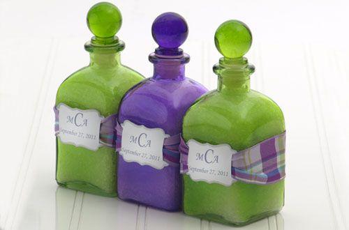 Wholesale Decorative Bottles Jars For Projects Couronneco Simple Small Decorative Bottles Wholesale