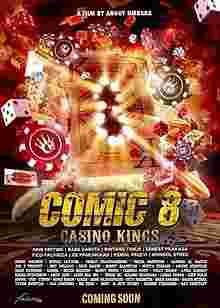 Download Film Comic 8 Casino Kings 2015 Dvdrip Bioskop Film Lucu Kasino