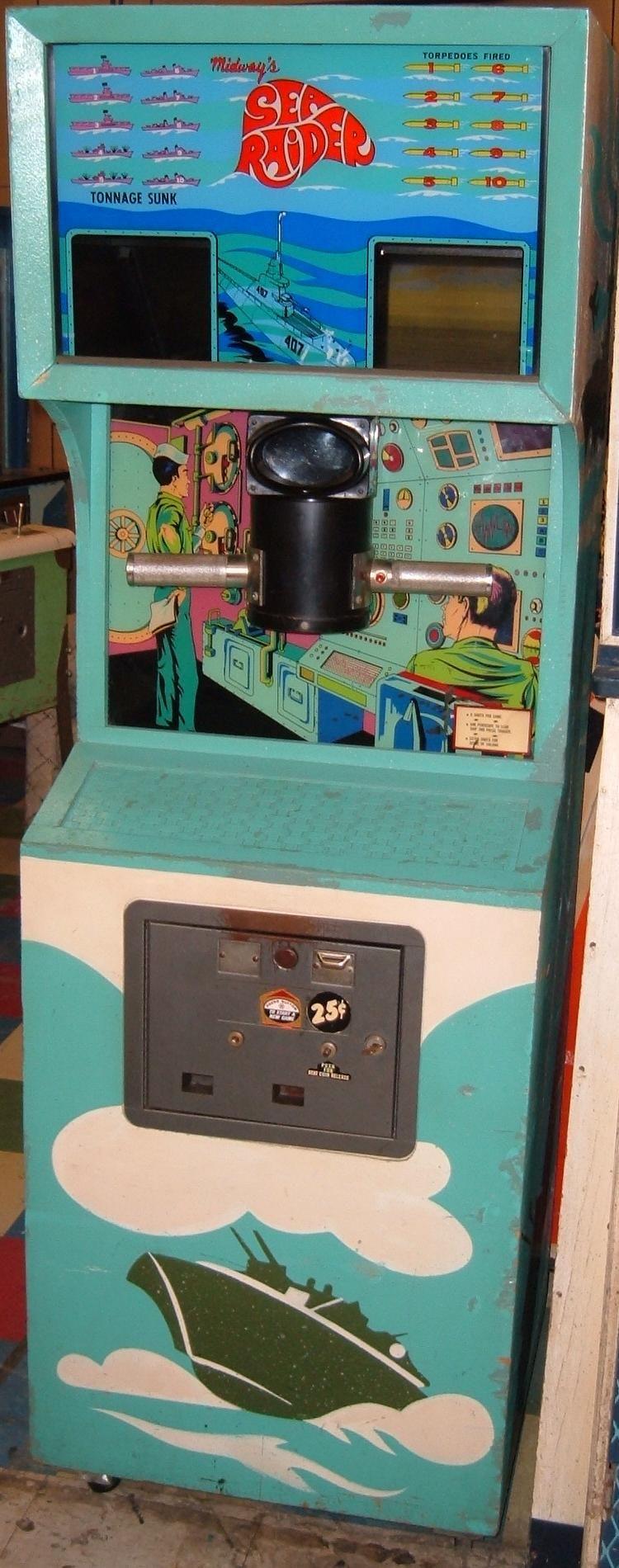 Игровые автоматы midwey inurl phpbb profile игровые автоматы играть бесплатно