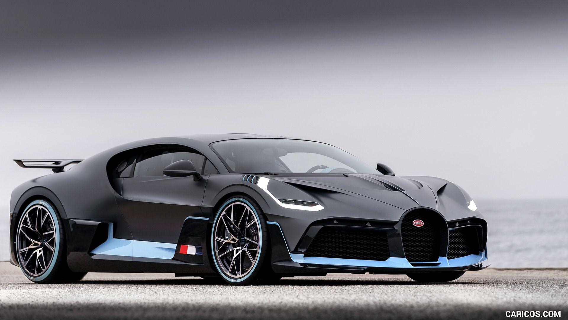 2019 Bugatti Divo Wallpaper Bugatti Divo Bugatti Cars Bugatti