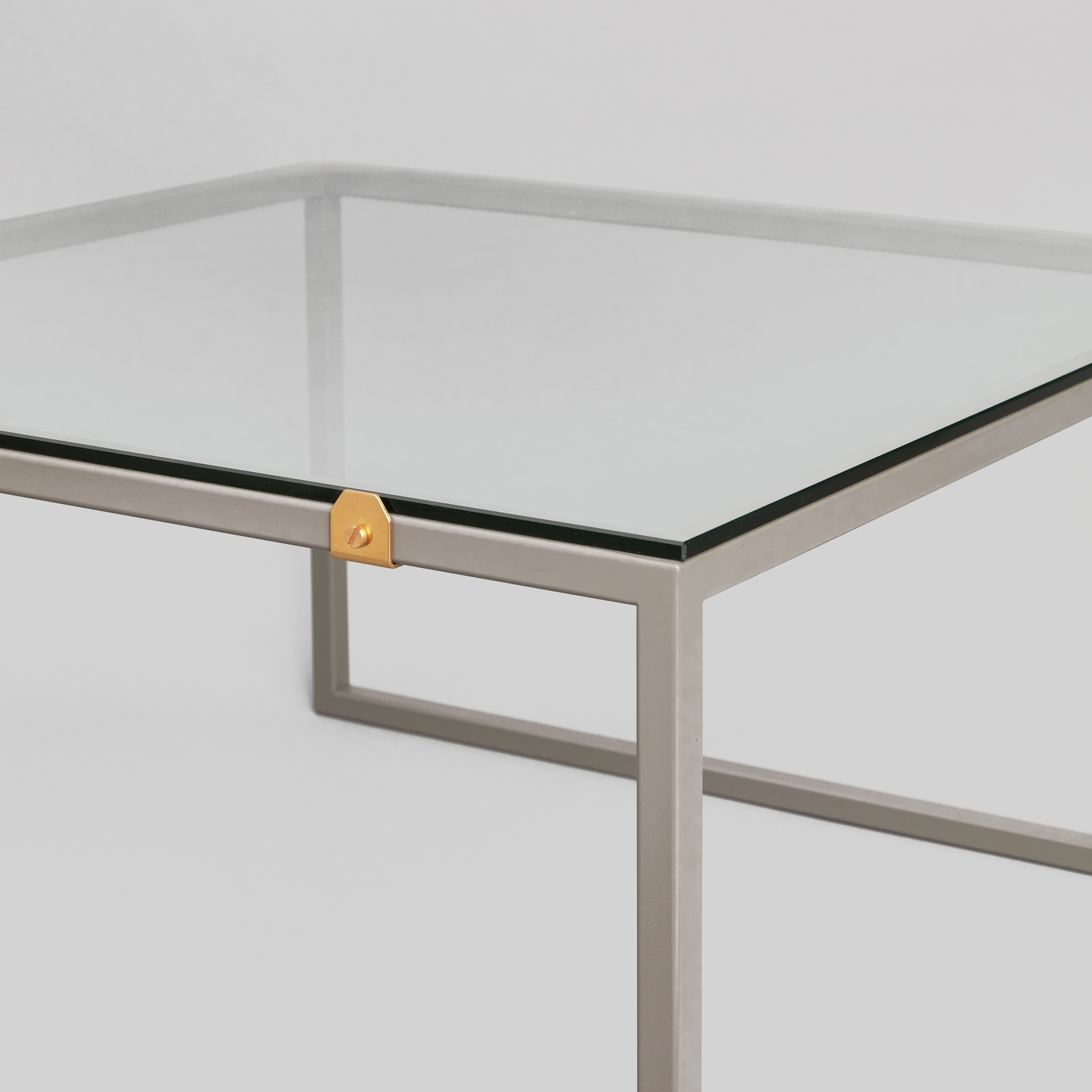 59f7d3fb78186fafbbeb0f327e77e9cb Incroyable De Table Basse Palette Europe Schème
