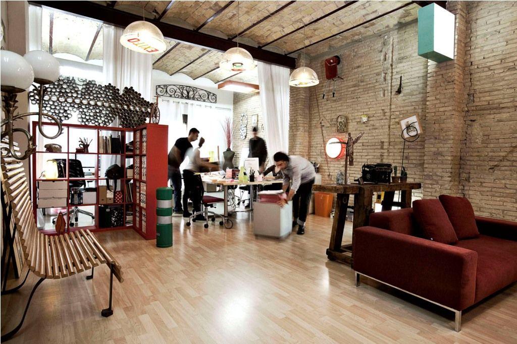 Interior Brilliant Graphic Design Studio Essentials Also Graphic