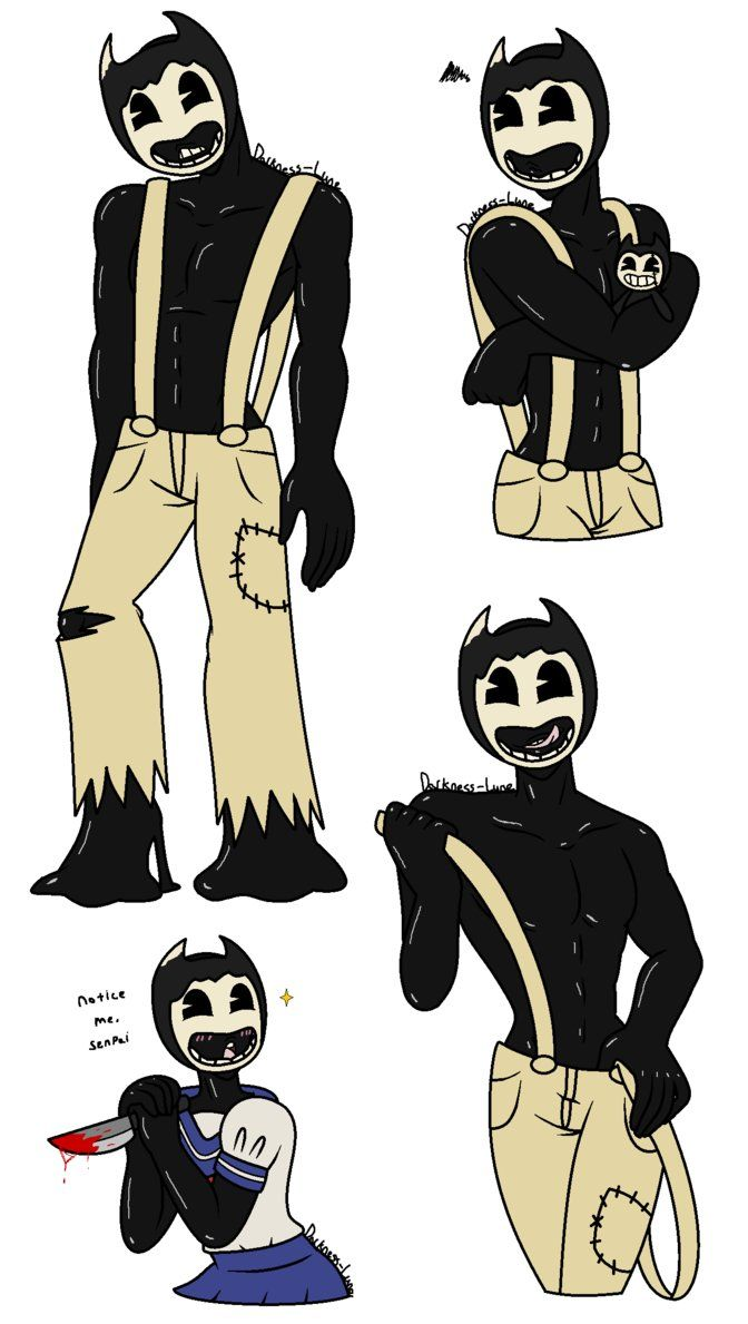 Sammy Lawrence doodles by Darkness-Lune.deviantart.com on @DeviantArt