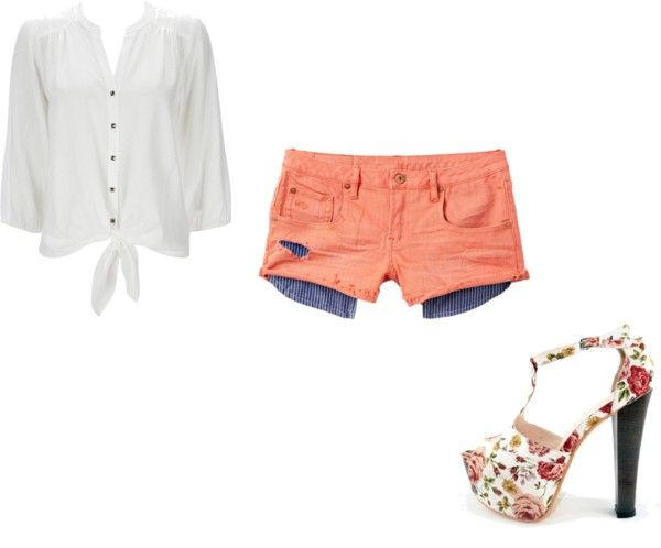 """""""Sin título #319"""" by mia-rbd-diana ❤ liked on Polyvore"""