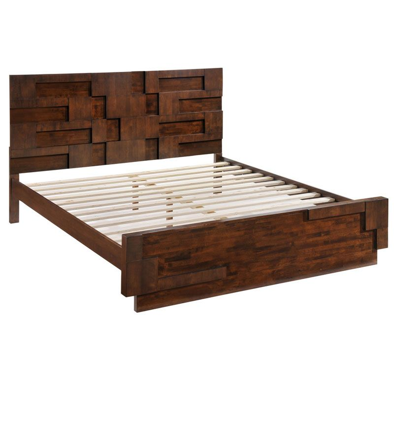 Best Buy Modern Bed At A Very Affordable Price Http Www 640 x 480