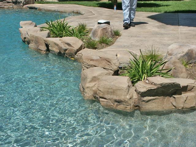 cascadas de piedra para jardin pesquisa google searchstone