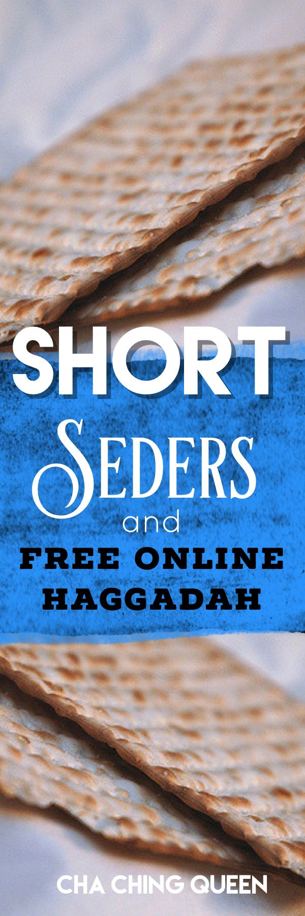 picture relating to Printable Haggadahs titled Small Seder Listing - No cost Printable Pover Haggadah On-line