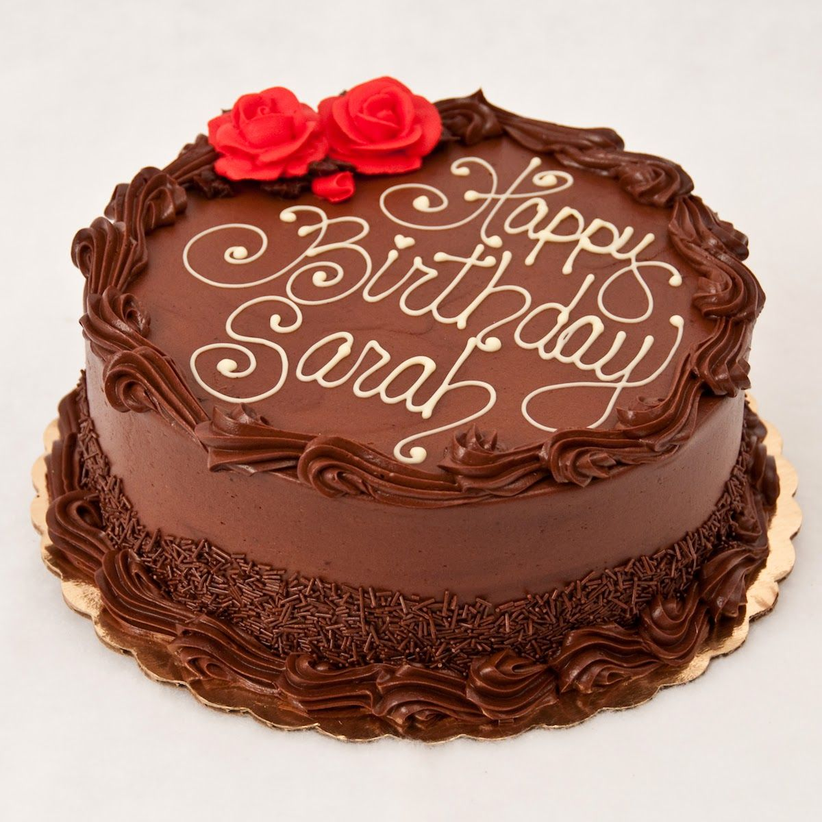 Without cake birthday is not complete. Here we are sharing