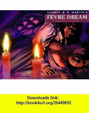 Fevre Dream Pdf