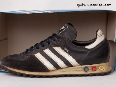 0c10366a1b Adidas SRS | Sneakers | Adidas, Adidas sneakers, Shoes