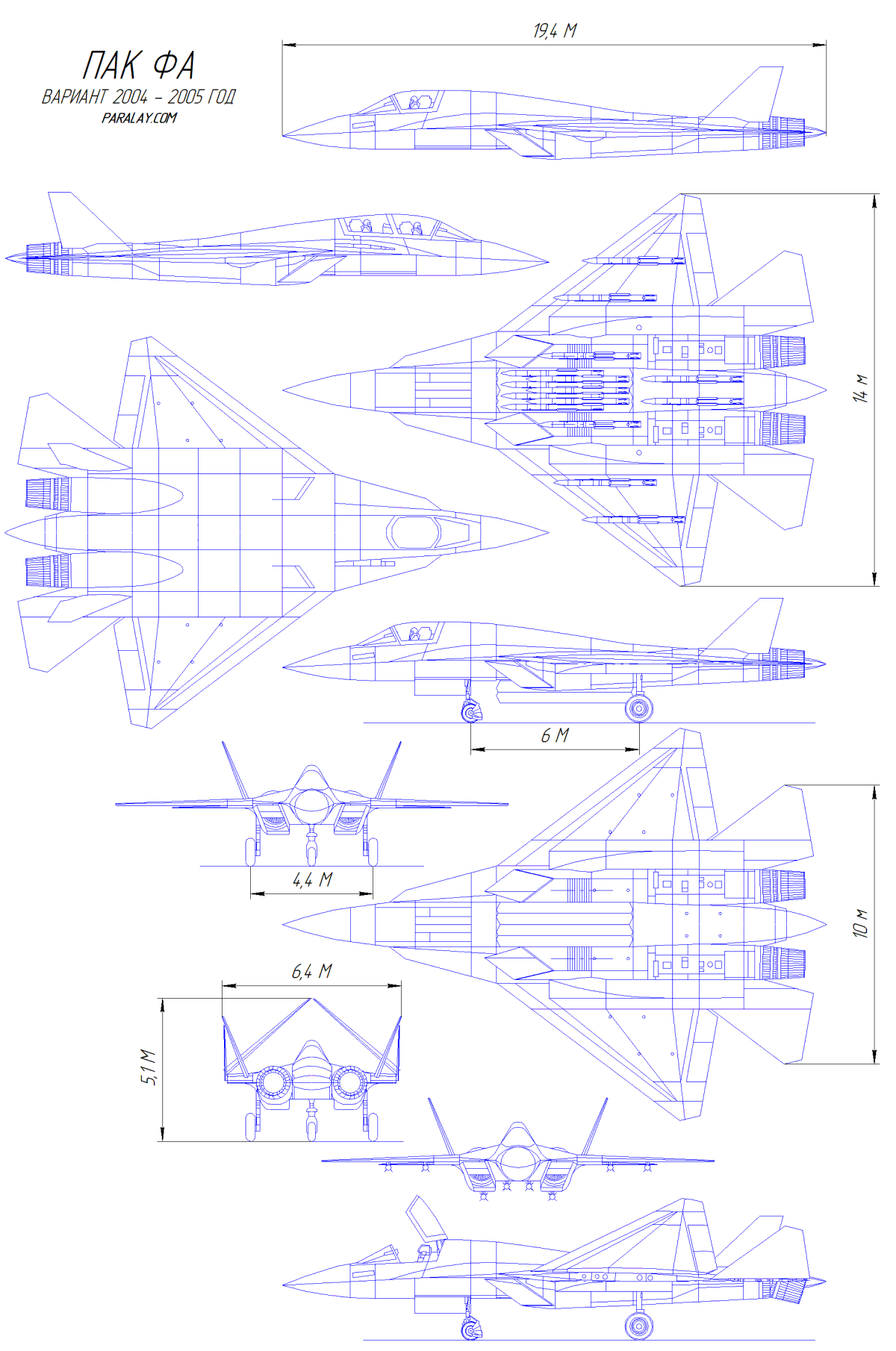 Image result for soviet pak fa advanced fighter jet blueprints image result for soviet pak fa advanced fighter jet blueprints malvernweather Image collections