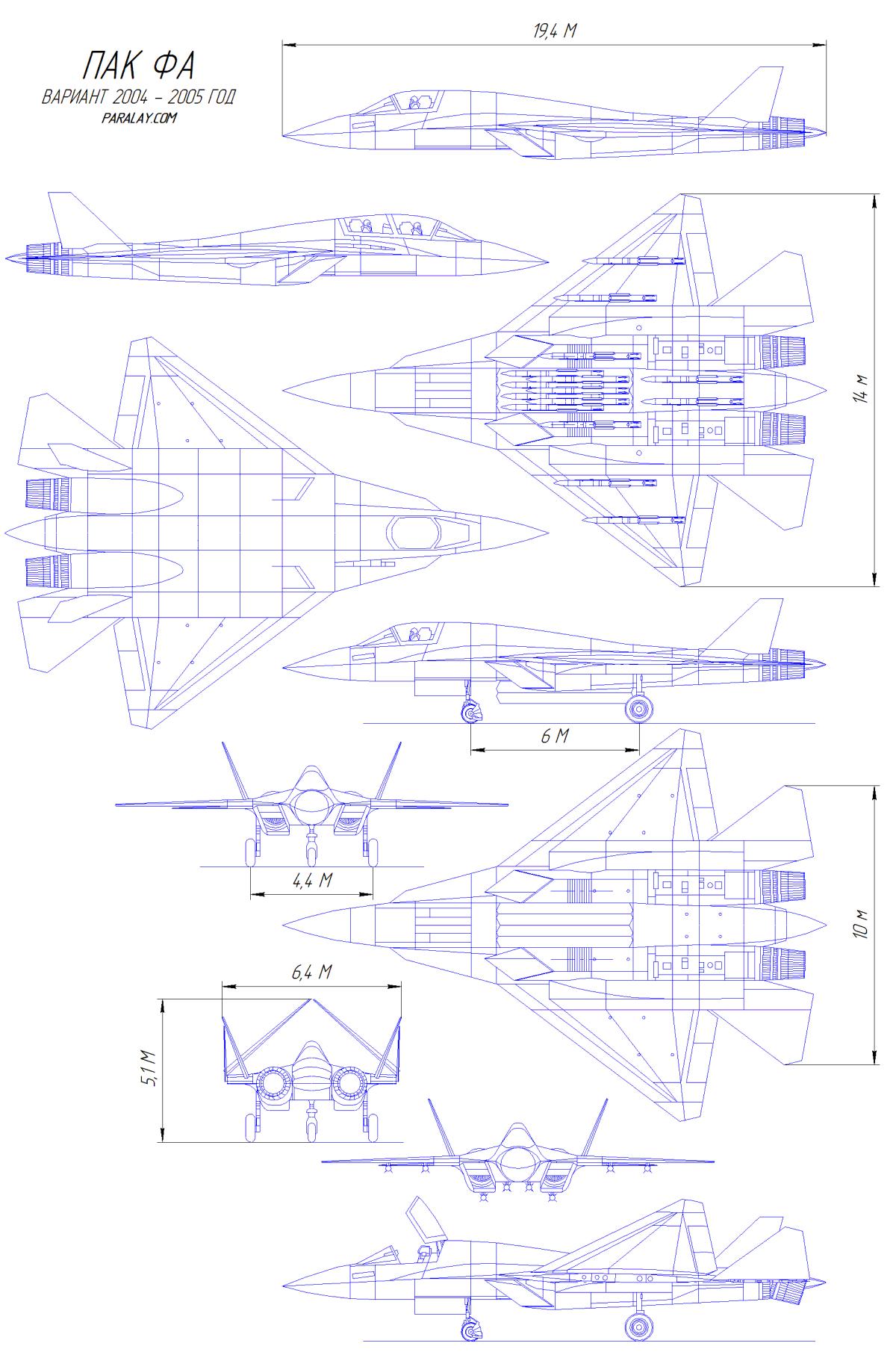 Image Result For Multi Level Front Steps: Image Result For Soviet Pak Fa Advanced Fighter Jet