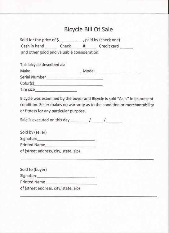 28 sle high school student resume for college application enernovva