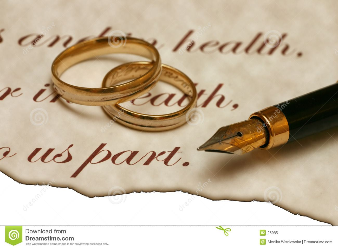 fresh old wedding rings with wedding old style - Old Wedding Rings