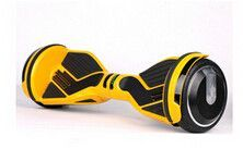 New Arrival Faster Batman Style Electric Self Balance Bluetooth Scooter Drift Hoverboard Two Wheel Electric Hover Board