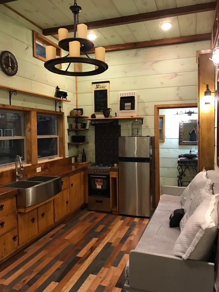 Home interior design-ideen für kleines haus incredible tiny homes  containertiny houses  pinterest  tiny