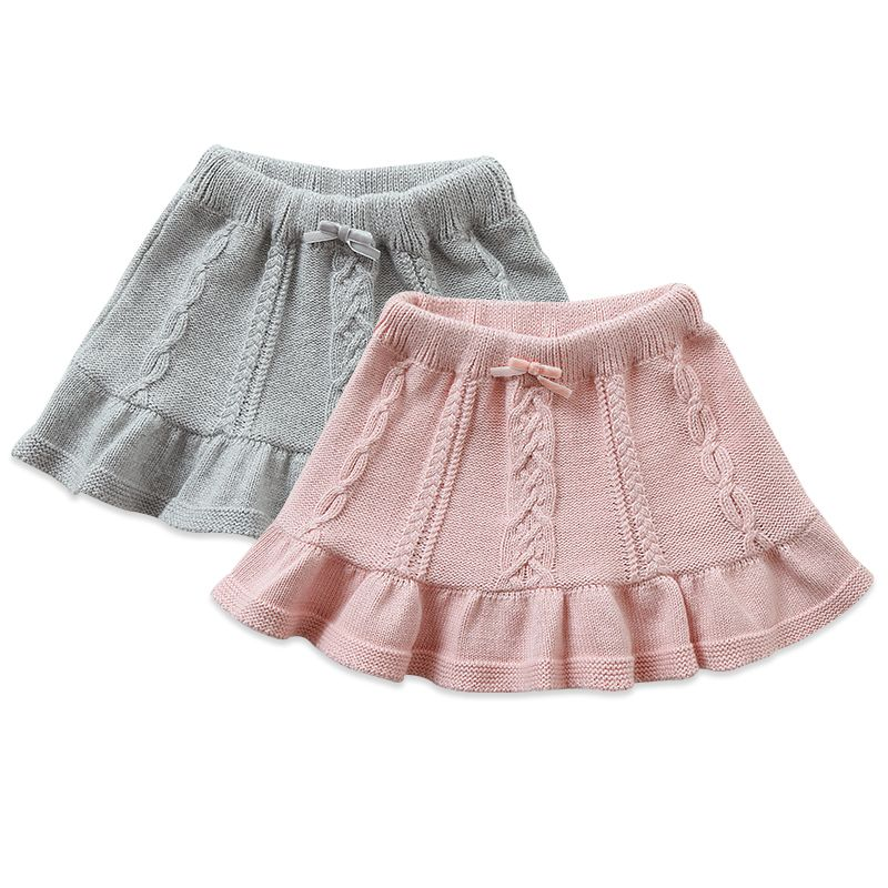 Cheap Dresses on Sale at Bargain Price, Buy Quality knit embroidery, knitting wool sale, knitted ha from China knit embroidery Suppliers at Aliexpress.com:1,Department Name:Children 2,Pattern Type:Solid 3,male Women:female 4,suitable season:spring and autumn 5,Gender:Girls #autumnseason