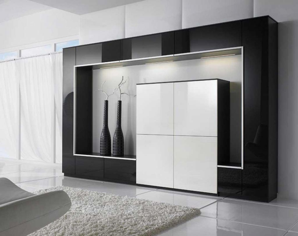 Awesome storage cabinets living room regarding your house living