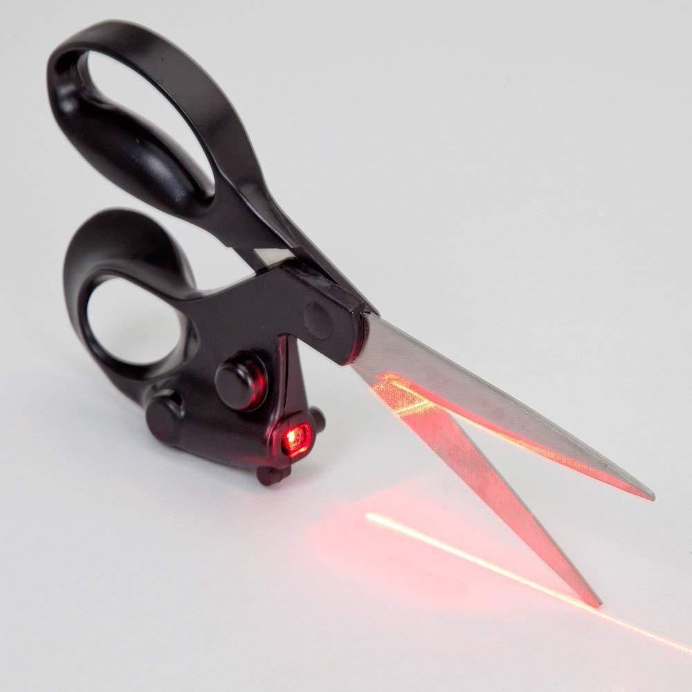 Laser Scissors #inspireuplift explore Pinterest