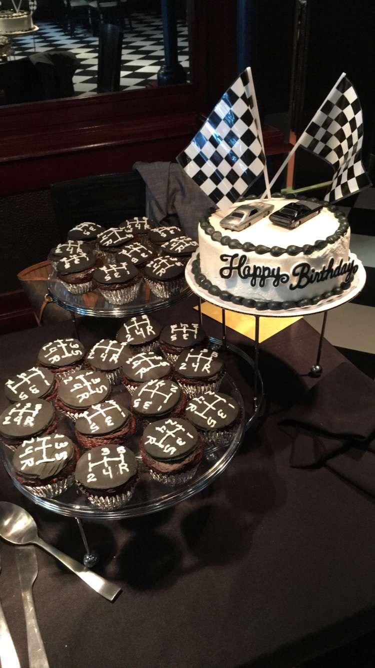Rapido Y Furioso In 2019 Cars Birthday Parties Car Themed