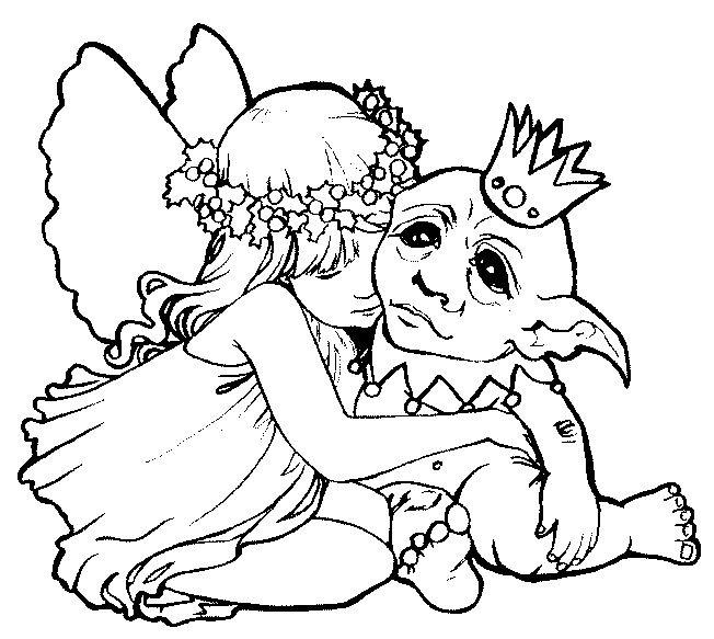 fantasie 31 ausmalbilder für kinder malvorlagen zum