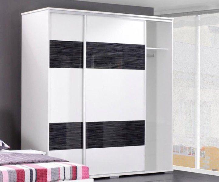 Marsil 255 | Armoire pas cher, Armoires de chambre et Porte armoire
