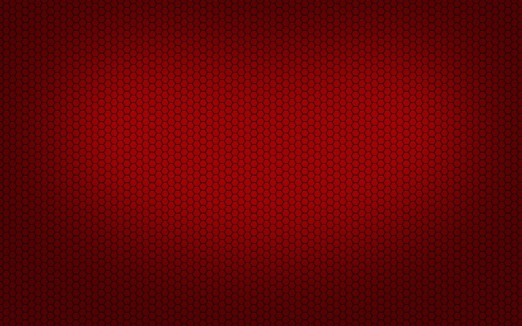 Wallpaper Textura Roja Wallpapers Organizados Por Temas