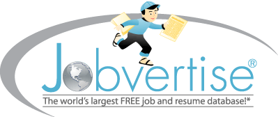 the world s largest free jobs and resume database search resumes