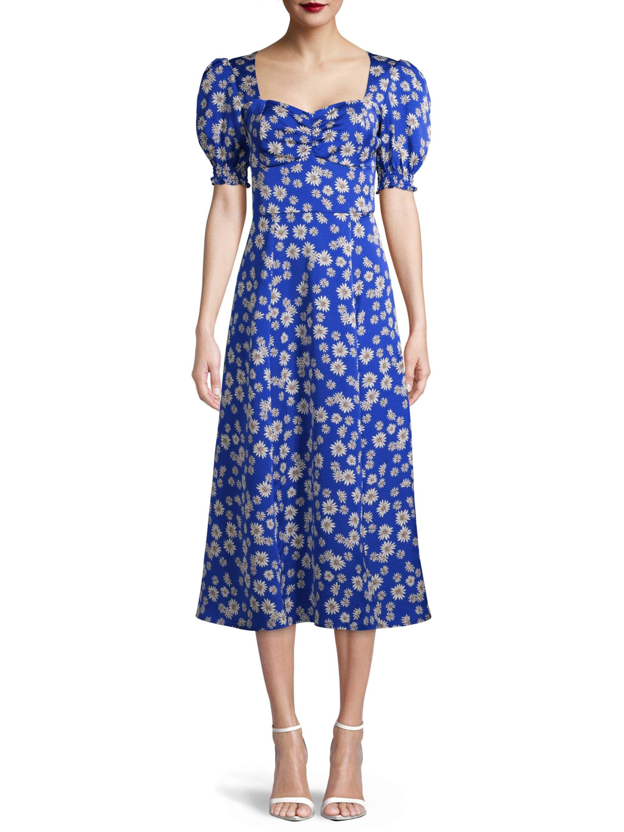 Prospect The Label Prospect The Label Women S Bustier Midi Dress Walmart Com Midi Dress Dresses Bustier [ 2667 x 2000 Pixel ]