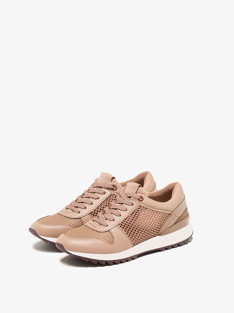 506bff97a4a2 Zapatos - MUJER - Massimo Dutti España | D R E A M S H O E S en 2019 ...