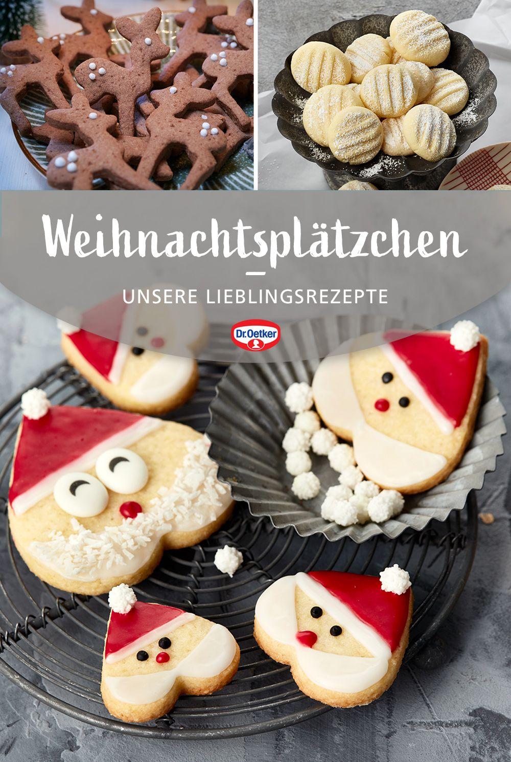 59f952271f02b7f2718dc9c17d9008f0 - Weihnachtszeit Rezepte