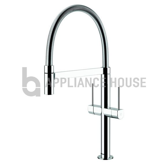 Hotpoint Mc4bgh Professional Coil Kitchen Tap Appliance House