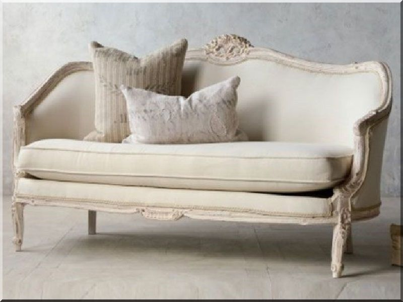 Country Möbel | Country chic Möbel | Pinterest | Lofts and Country chic